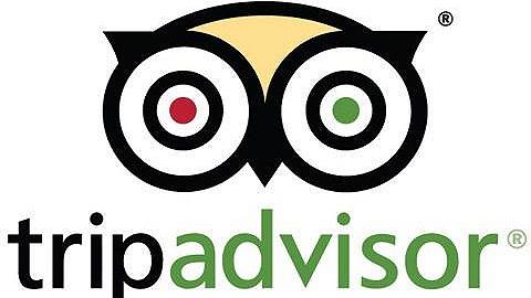 TripAdvisor以5100万美元收购餐厅营销管理平台SinglePlatform