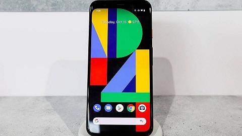 为了让Pixel手机更好用,Google刚刚放了个大招