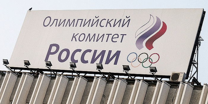 禁药丑闻与荣誉交错,俄罗斯体育复兴遥遥无期