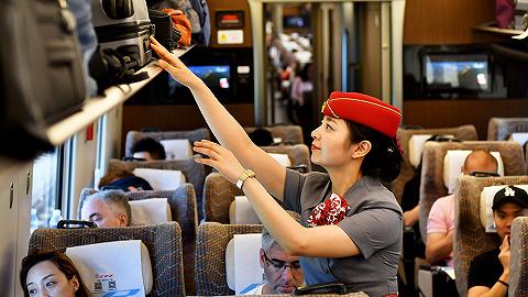 2020春運首日火車票明起開售,你準備好了嗎?