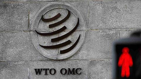 WTO上訴機構停擺,中國大使批美國錯誤做法
