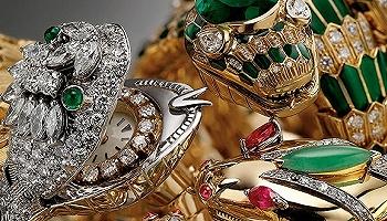 寶格麗珠寶線終止所有批發業務,進一步收緊品牌控制權
