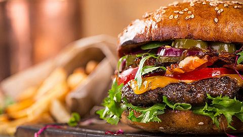 人造肉漢堡真香,麥當勞在美國未來每年或許能賣出2.5億個