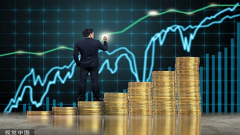 如何突破纯信用贷款瓶颈?大数据成破解之道,但仍有三个问题待解