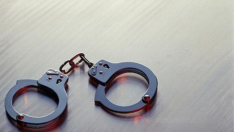 涉嫌失職致使在押人員脫逃,陜西榆林兩干警被刑拘