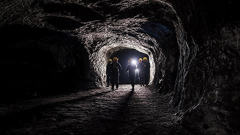 四川煤礦透水事故已致4死14人失聯,涉事企業6年前曾發生致7死事故