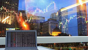 2020年全球金融市場十大預測  凱豐視角