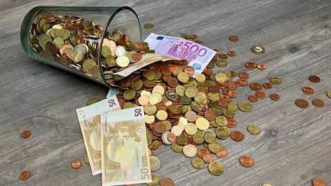 2019創投真相:BAT收緊腰包,錢都去哪了