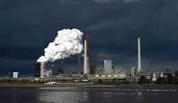 涉嫌价格操纵,蒂森克虏伯等三家钢企被罚逾6亿欧元