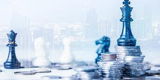 """安永報告:IPO""""堰塞湖""""有再現趨勢,生物制藥企業將是明年A股重點"""