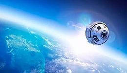 外媒分析波音载人飞船发射失败原因:可能又是软件问题