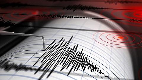 湖北应城市发生4.9级地震,当地应急部门:正核实人员伤亡情况