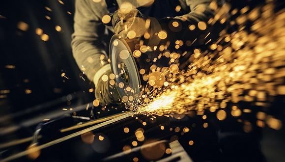 中国宝武有意入主重庆钢铁,粗钢产量将近1亿吨-《国资报告》杂志