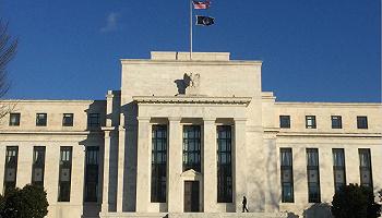 2020年美联储货币政策展望  凯丰视角