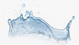 水不知道你的答案,但水有它自己的密码