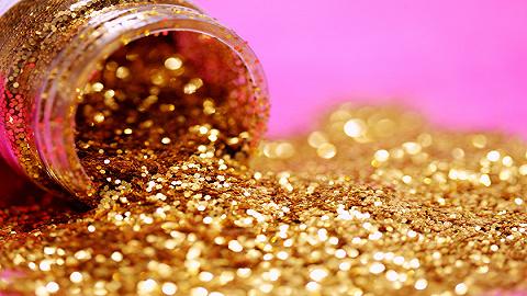 美伊冲突升级,现货黄金七年来首次升破1610美元/盎司