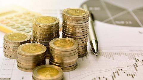 银保监会:推动长三角银行保险市场一体化发展,引导金融资源合理流动