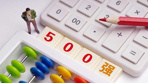 2019胡潤中國500強民營企業名單出爐,教育公司僅占2%