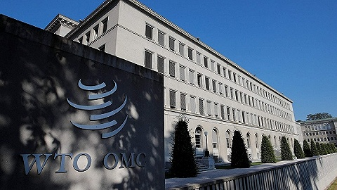 WTO改革,发达国家与发展<strong>新濠天地官网娱乐</strong>家的主要分歧在哪里?