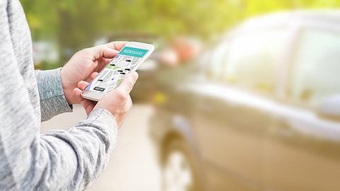 媒体关注顺风车平台进军春运市场:如何确保合乘人安全