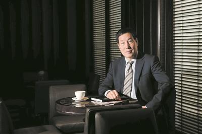 酒店大亨变卦:开元陈妙林要把物业卖个好价