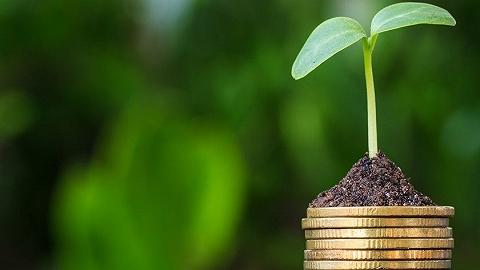 2019农险保费有望至680亿,提质增速业内建议科技创新、信息互通共享