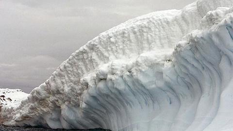 2019年確認為史上第二熱,極端氣候事件成未來十年全球最大風險