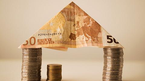 快看 | 中信、招商银行均因发放不合规住房贷款遭罚