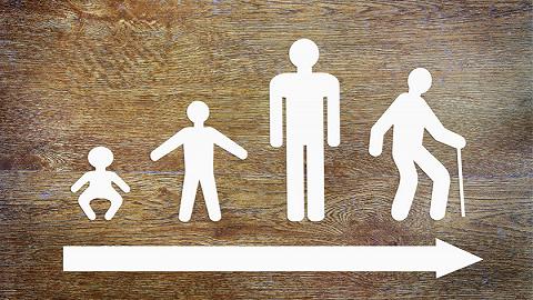 年龄影响管理风格?关键看这5件事