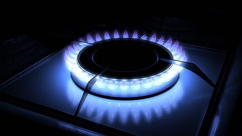 中石油燃氣資產大調整,擬出讓旗下多家虧損燃氣公司控股權