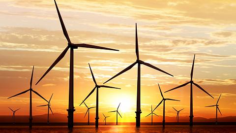 協鑫能科凈利預增120倍,將終止一項風電資產收購