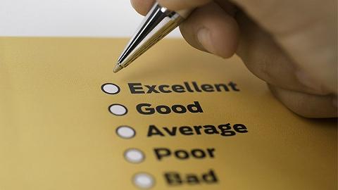 绩效管理部门该不该被废除?