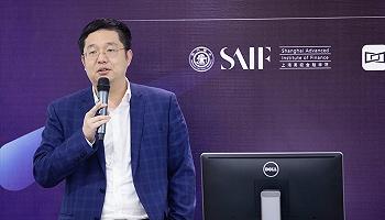 陈永伟:区块链能促进竞争,也可能造成新的垄断