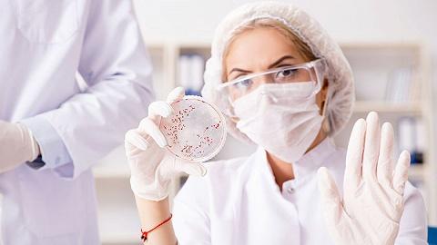 泰國確診第二例新型冠狀病毒病例,衛生部:無疫情爆發跡象
