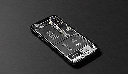 科技早报丨新iPhone将有四款支持5G  蛋壳荔枝昨日赴美IPO