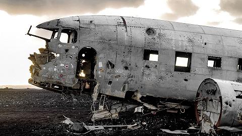 冰島死亡的中國游客下周尸檢,出事期間天氣惡劣
