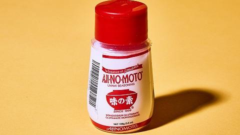 """味精过敏是科学还是种族歧视?味之素要求韦氏词典删除""""中餐厅综合征""""词条"""