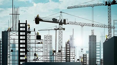 押金难退、强制降租金,青客公寓隐患重重