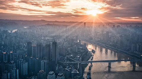 有個數|去年房地產投資增速創5年新高,今年一線城市會回暖嗎?