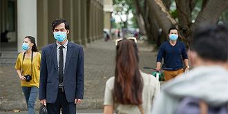 """新型冠狀病毒感染的肺炎病例增加,醫藥股掀漲停潮,這些公司火速""""攻關"""""""