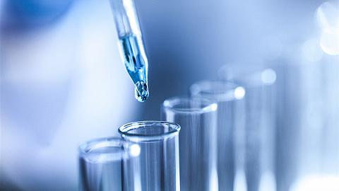 習近平主席對新型冠狀病毒感染的肺炎疫情作出重要指示