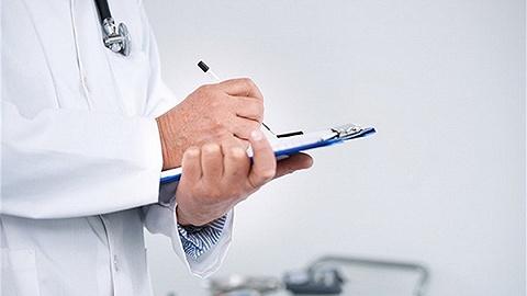 北京新增3例新型冠狀病毒感染的肺炎病例,目前共確診5例