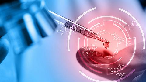 國家衛健委:將新型冠狀病毒感染肺炎納入法定傳染病乙類管理