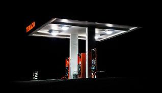 财经数据 | 高盛预计新型肺炎或致油价下跌3美元/桶