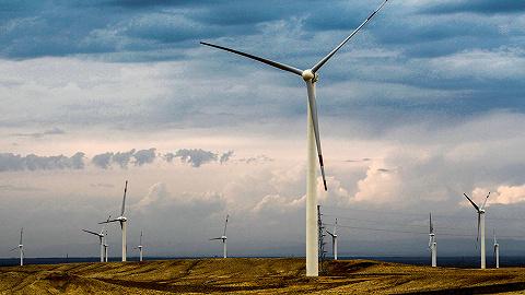 三部委:2020年新能源補貼50億,新增海上風電和光熱項目中央財政不再補貼