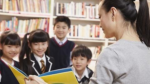 上海要求学校多渠道宣传疫情防控知识,取消假期所有返校活动