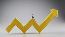 凯丰投资:蝗虫对大类资产配置影响不大