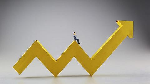 凱豐投資:蝗蟲對大類資產配置影響不大
