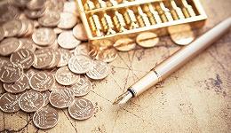 广发基金:建议以科技成长和医药、银行等防御性板块作为首选