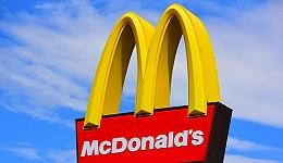 赚钱、民权与垃圾食品:麦当劳如何影响了美国黑人?